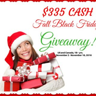 fall-black-friday-giveaway-s