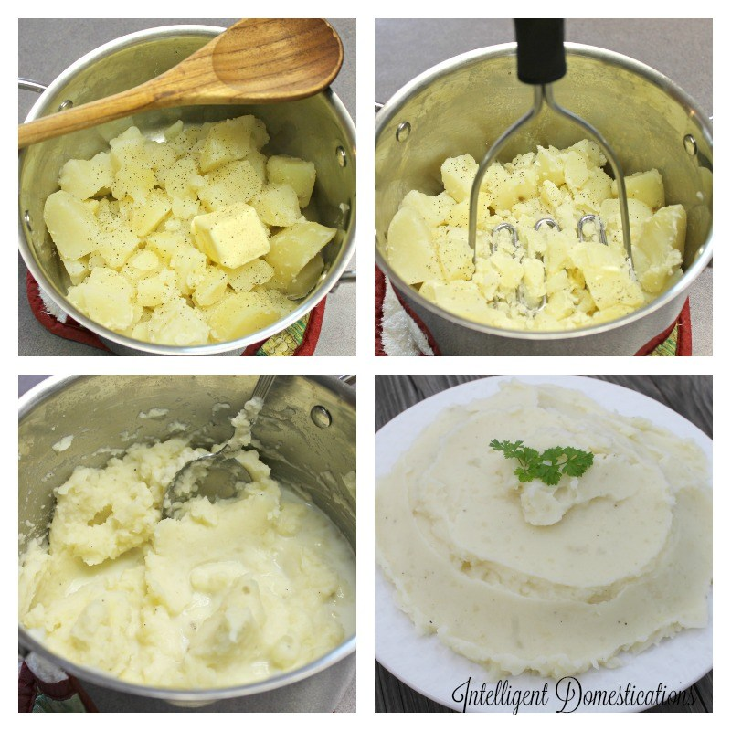 made-from-scratch-mashed-potatoes-are-so-easy-you-can-teach-the-children-how-to-do-it