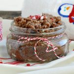 chocolate-peppermint-sugar-scrub-recipe