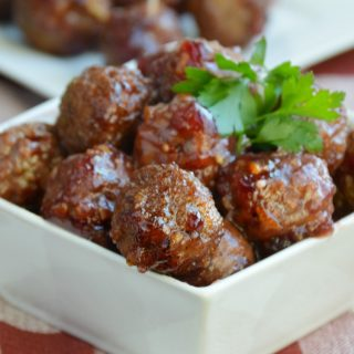crock-pot-cranberry-orange-meatballs-appetizer-recipe