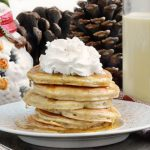 easy-eggnog-pancakes-recipe-meatloafandmelodrama.com