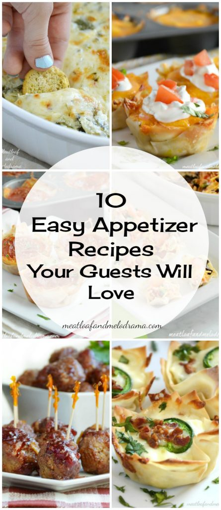 10-easy-appetizer-recipes-for-christmas,new-years-game-days
