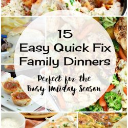 15-quick-fix-family-dinners