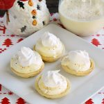 easy-eggnog-mini-pies-recipe
