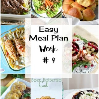 easy-meal-plan-week-#4