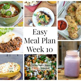 easy-meal-plan-week-10