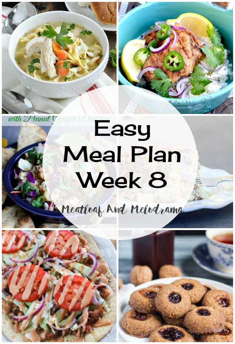 easy-meal-plan-week-8