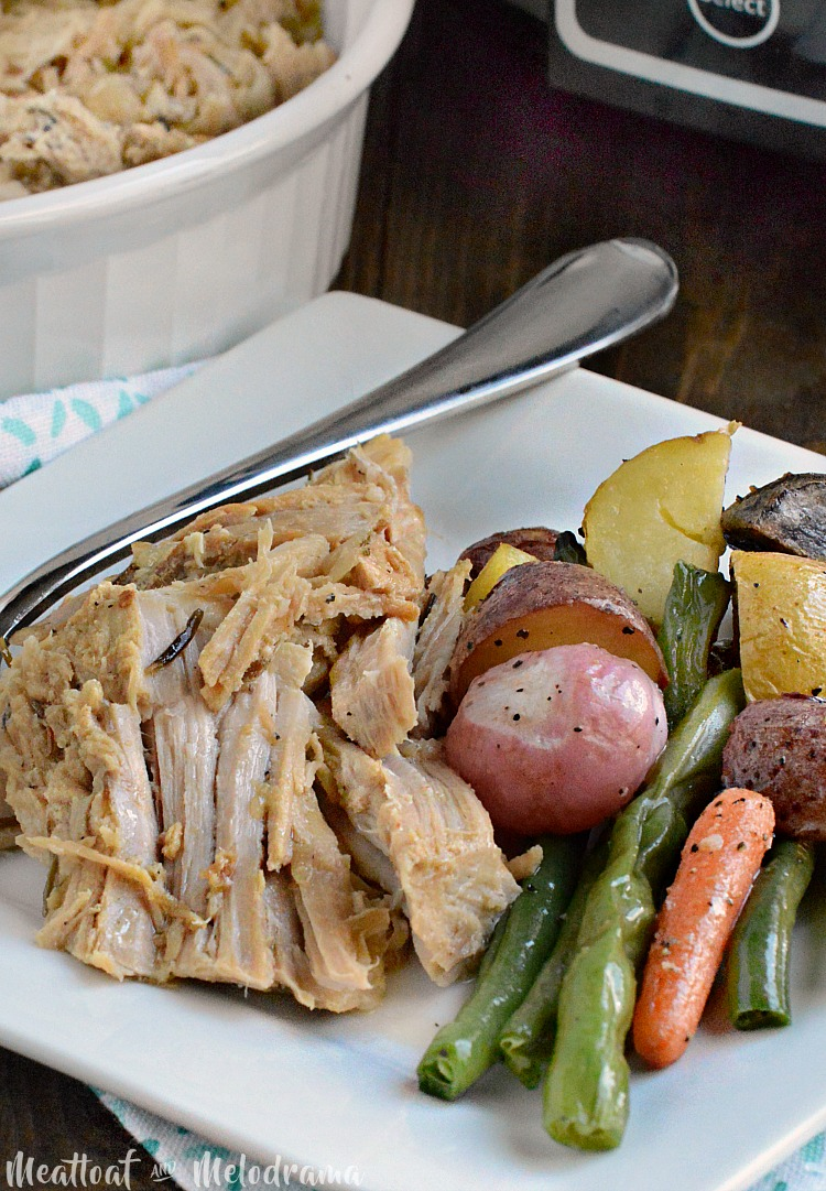 crock-pot-garlic-rosemary-pork-roast-with-roasted-vegetables