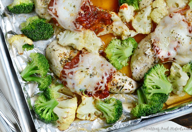 sheet-pan-skinny-chicken-parm-gluten-free-recipe-meatloaf-and-melodrama